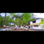Kawale Cottage Varsoli Beach Holiday Resort - Varsoli - Alibaug