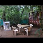 Samartha Cottages - Tivarekar Wadi - Alibaug