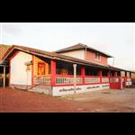 Sai Sawali Resort - Alibaug