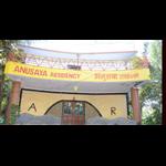 Anusuya Residency - Akshi - Alibaug