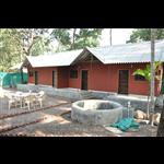 Rejoice Holiday Home - Chaul - Alibaug