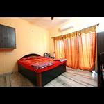 Hotel Sagar Ratan - Patilwadi - Alibaug
