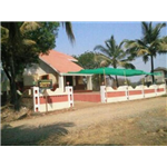 Sun Rise Villas - Nagaon - Alibaug