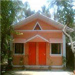 Vedant Holiday Home - Nagoan Beach Road - Alibaug