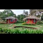 Krishivan Agritourism - Sagargad Ghera - Alibaug