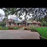 Sidz Cottage - Nagaon - Alibaug