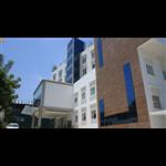 Hotel Atithi - Pondicherry