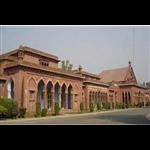 Hotel Banwari Palace - Railway Station Area - Aligarh