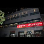 Hotel Galaxy - Civil Lines - Aligarh
