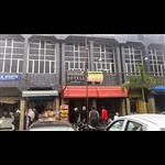Hotel Gulmarg - Saheb Bagh - Aligarh