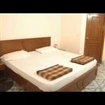 Hotel Mahajan Palace - Shyam Nagar - Aligarh