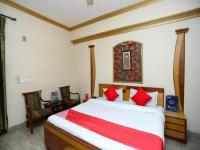 Hotel Minar - Civil Lines - Aligarh
