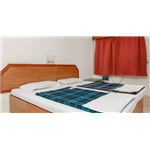 Hotel Raj - Aligarh