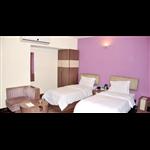 Hotel Ruby - G T Road - Aligarh