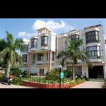 Hotel The Royal Residency - G T Road - Aligarh