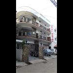 Hotel Regina - Minhajpur - Allahabad