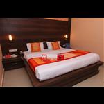 Hotel Tepso - Civil Lines - Allahabad