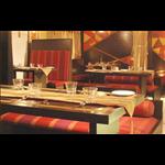 Hotel Tulip Inn - Civil Lines - Allahabad