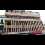 Hotel Twins - Leader Road - Allahabad
