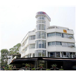 Hotel U.R. - Civil Lines - Allahabad