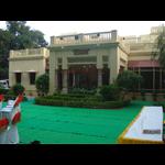 Hotel Vishram Classic - Civil Lines - Allahabad