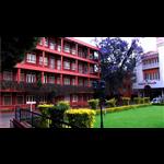 Hotel Vivek - Johnstonganj - Allahabad