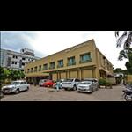 Hotel Yatrik - Civil Lines - Allahabad