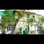 Kanchan Villa - Lukerganj - Allahabad