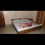 Kundan Guest House - Tagore Town - Allahabad