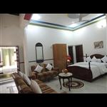 Kunjpur Guest House - Ashok Nagar - Allahabad