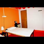 Prayag Heritage - Arail - Allahabad