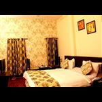 Rahi Triveni Darshan - Keedganj - Allahabad
