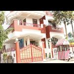 Raka Inn - Ashok Nagar - Allahabad