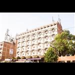 Santhosh Palace - Miurabad - Allahabad