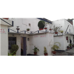 Triveni Hotel - Minhajpur - Allahabad