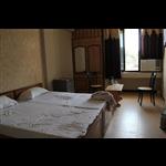 Valentines Hotel - Civil Lines - Allahabad