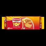 Britannia Top Biscuits