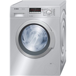 Bosch WAK24268IN 7 kg Fully Automatic Front Loading Washing Machine