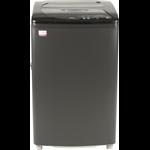 Godrej GWF 580 A 5.8 kg Fully Automatic Top Loading Washing Machine