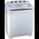 Godrej GWS 8002 PPC 8 kg Semi Automatic Top Loading Washing Machine