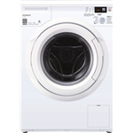 Hitachi BD-W85TSP 8.5 kg Fully Automatic Front Loading Washing Machine