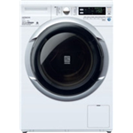 Hitachi BD-W85TV 8.5 kg Fully Automatic Front Loading Washing Machine