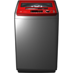 IFB TL 65SDR 6.5 kg Fully Automatic Top Loading Washing Machine