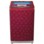 LG T10RRF21V 9 kg Fully Automatic Top Loading Washing Machine