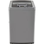 LG T8067TEELH 7 kg Fully Automatic Top Loading Washing Machine