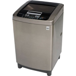 LG T8561AFET5 11 kg Fully Automatic Top Loading Washing Machine
