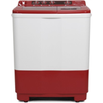 Panasonic NA-W70G2RRB3 7 kg Semi Automatic Top Loading Washing Machine