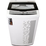 Sansui ST65BS-RGA 6.5 kg Fully Automatic Top Loading Washing Machine