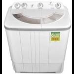 Videocon VS60A11 Storm 6 kg Semi Automatic Top Loading Washing Machine