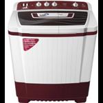 Videocon VS80P14 8 kg Semi Automatic Top Loading Washing Machine